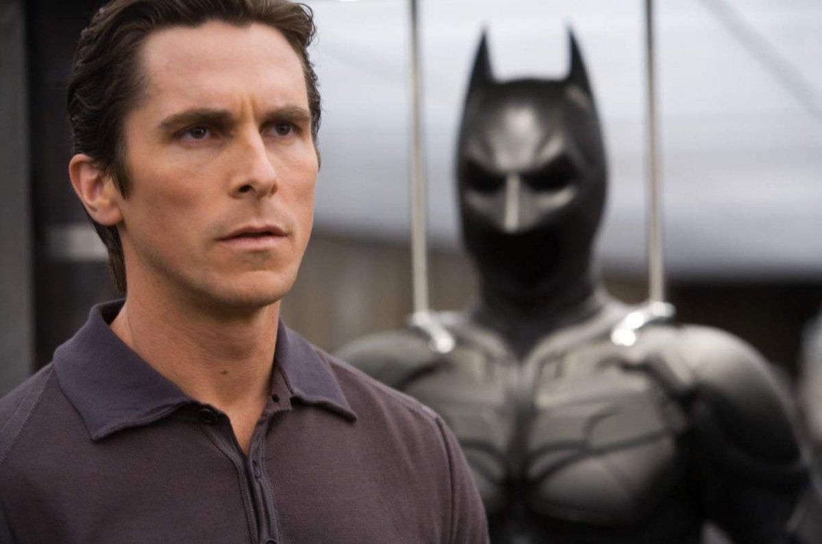 Kiderült, ki a legjobb Batman