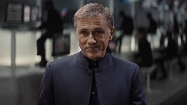 Bond 25: váratlan fordulat