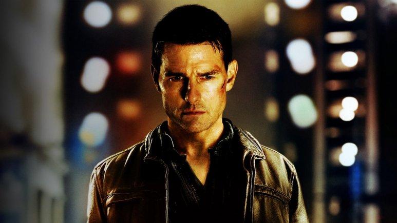Még mindig nincs meg a tökéletes Jack Reacher a Tom Cruise-mentes Jack Reacher sorozatban