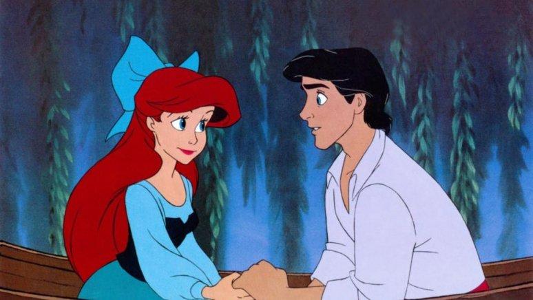 Elvis helyett Disney herceg lehet a One Direction énekese