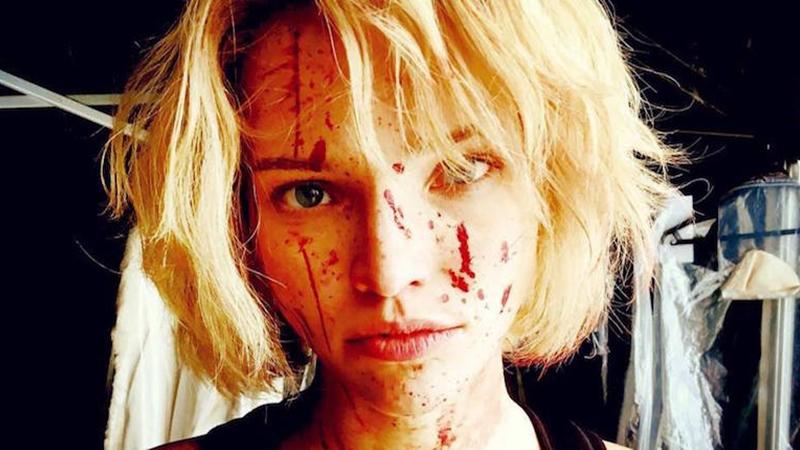 Anna - Luc Besson megint bérgyilkosnőre gerjed