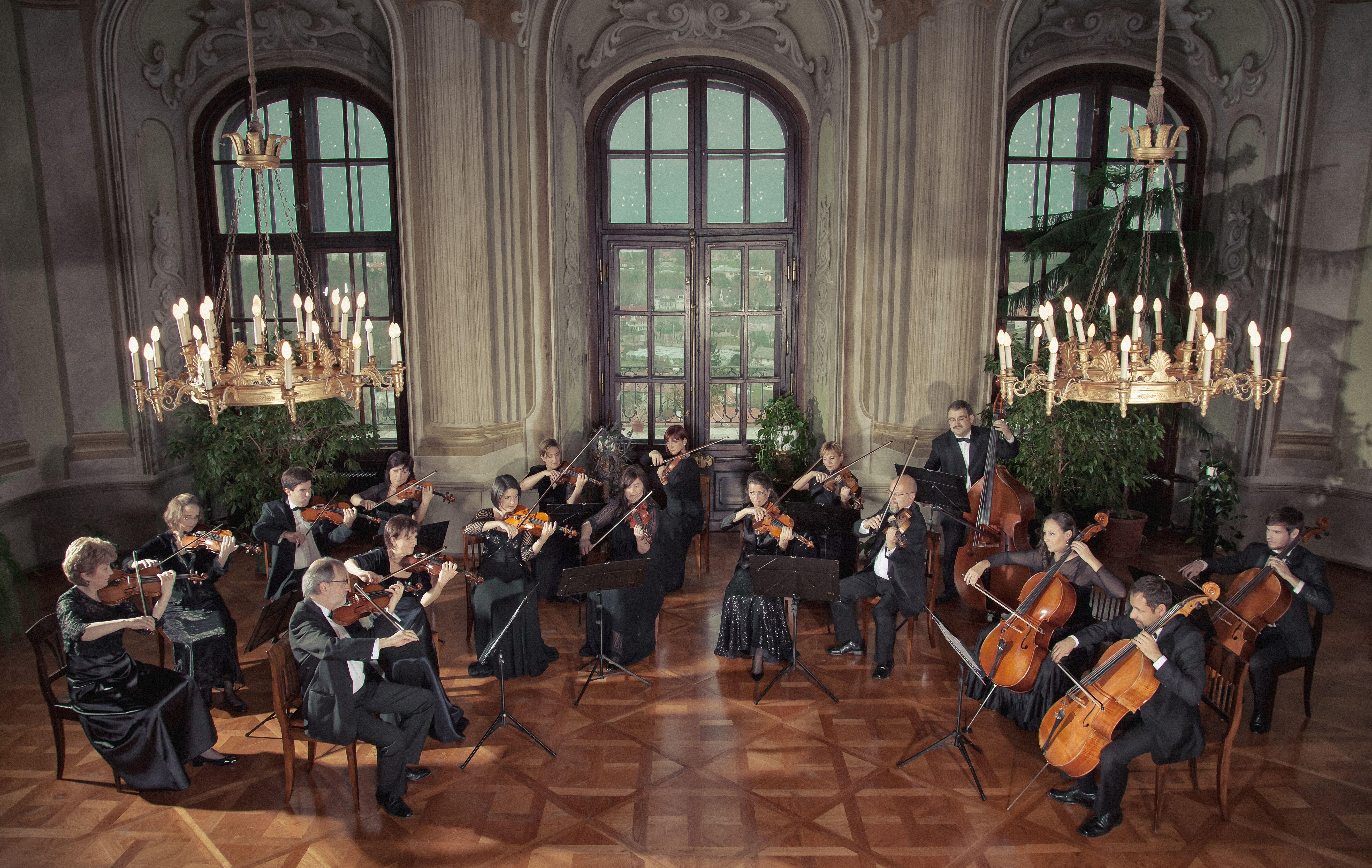"""""""Veszprém –Európa kulturális fővárosa, 2023"""" felvezető program: Auer Fesztivál 2019"""
