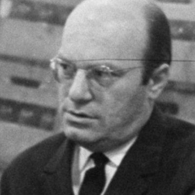 Szakáts Miklós