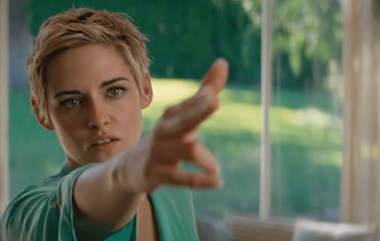 Kristen Stewart és Rob Pattinson randevú az online társkereső hátrányainak listája