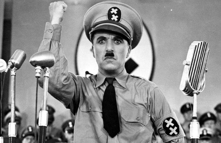 10 színész, aki eljátszotta Hitlert
