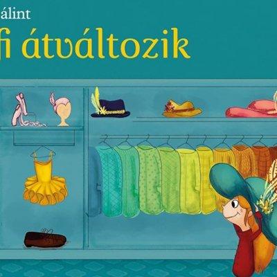 Hab a tortán! - Szinetár Dóra és Makranczi Zalán