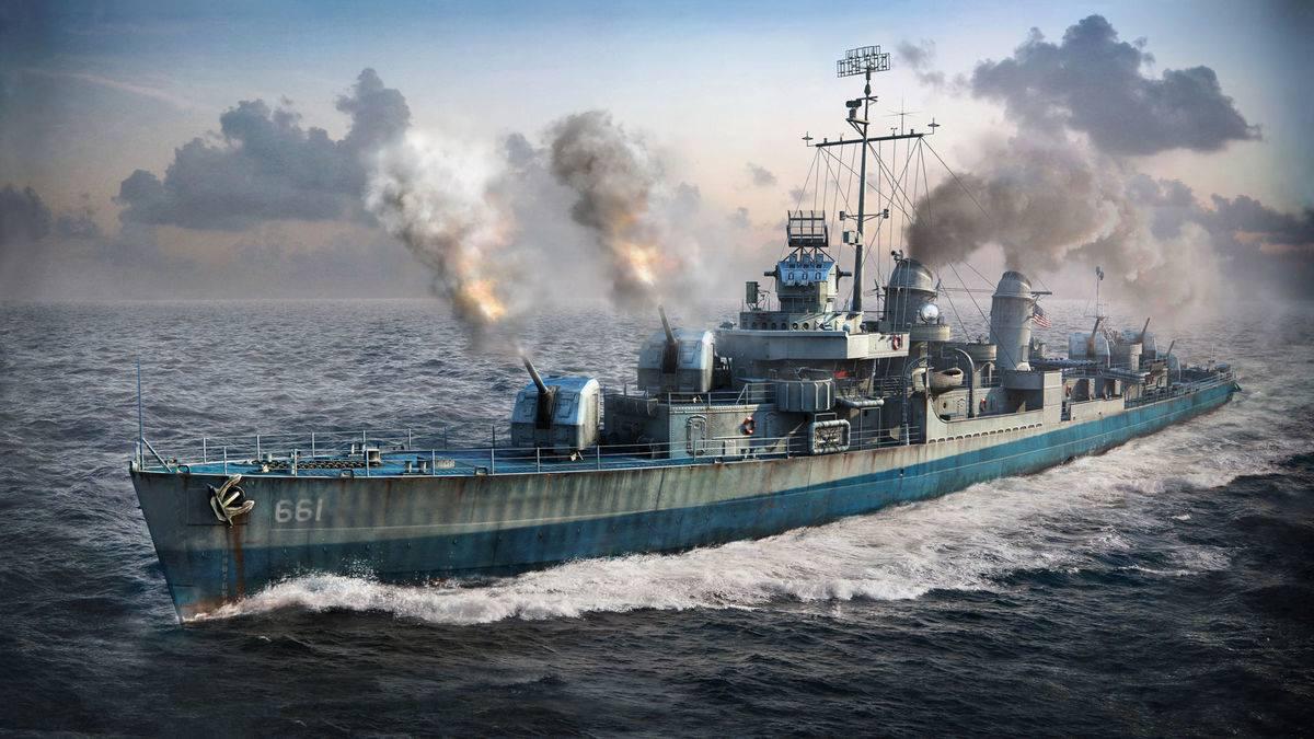 A Greyhound csatahajó – Tom Hanks majdnem tökéletes tengeralattjáróvadász filmet csinált
