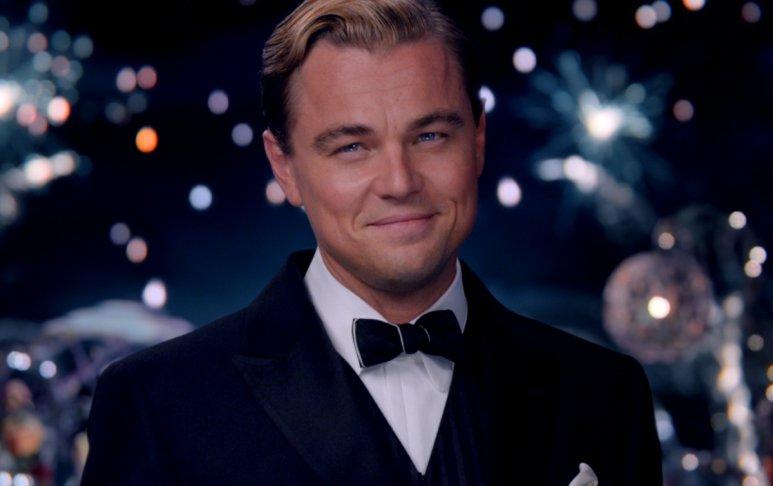 Tíz dolog, amit nem tudtál A nagy Gatsbyről