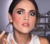 Eiza González profilképe