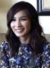 Gemma Chan profilképe