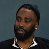 John David Washington profilképe