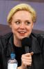 Gwendoline Christie profilképe
