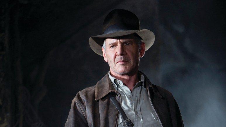 John Williams szerzi az új Indiana Jones zenéjét, megvan a női főszereplő is