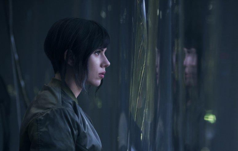 A japán Scarlett Johansson és az egyiptomi Joel Edgerton