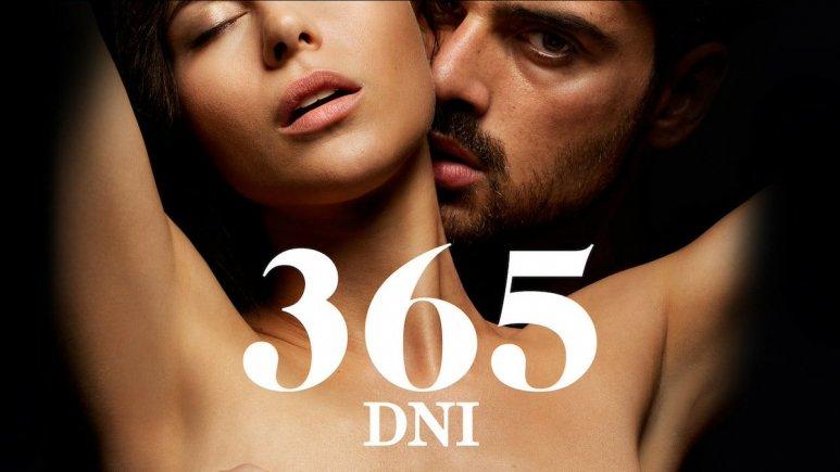 Már nem is a lengyelek erotikus filmje a legnézettebb a Netflixen