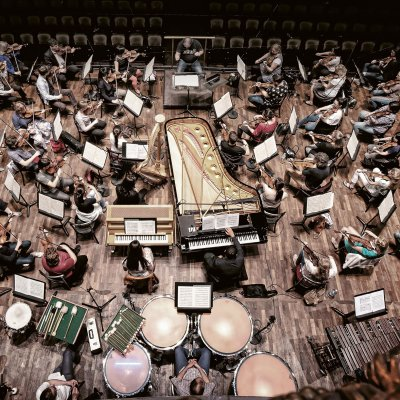 Beethoven Napok Fischer Annie Tiszteletése - Concerto Budapest