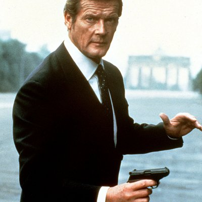 James Bond: Polipka