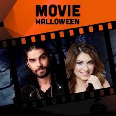 Movie Halloween