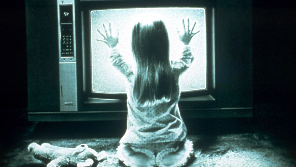 A Netflix a legjobb rémfilmeket és horrorsorozatokat kínálja az idei Halloweenre!