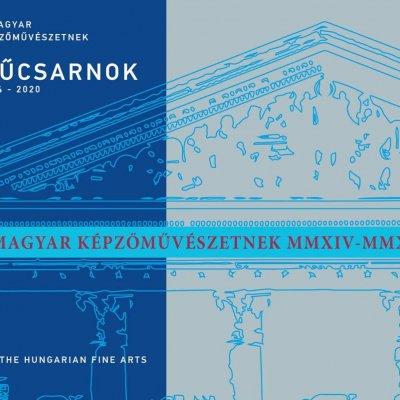 Hét év – 150 kiállítás | 125 éves a Műcsarnok