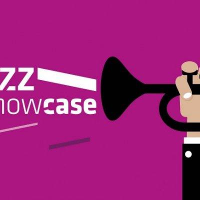 Müpa Home – Jazz Showcase 2021