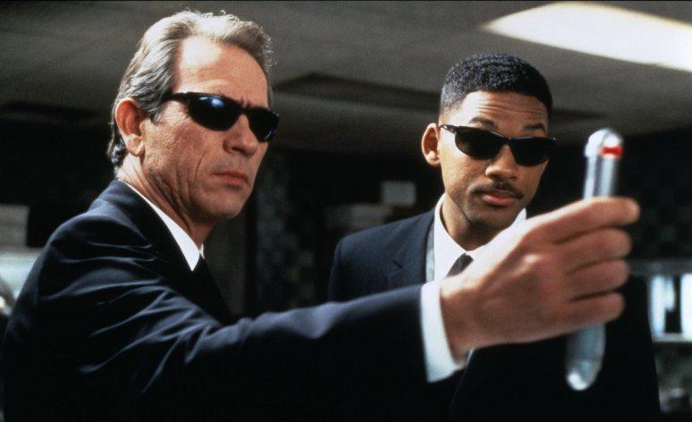 A 10 legnépszerűbb összeesküvés-elmélet a valóságban és a filmekben