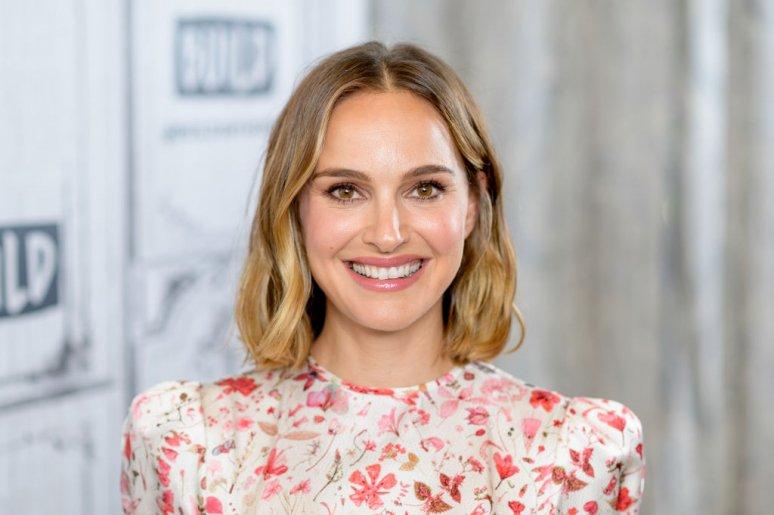 Natalie Portman főszereplésével készül az HBO új filmje