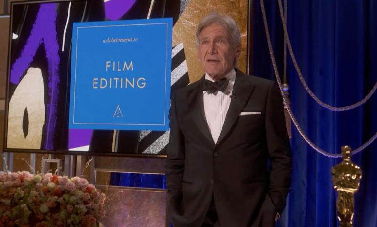 Egyes nézők szerint az idei volt minden idők legkínosabb Oscar-gálája