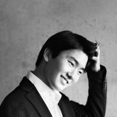 Budapesti Fesztiválzenekar: Kagel, Piazzolla, Ravel, Milhaud, Satie