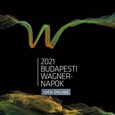 Budapesti Wagner-napok 2021