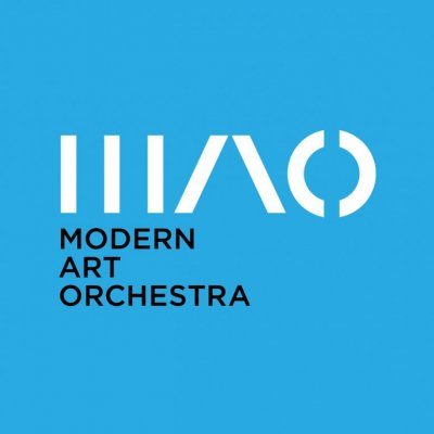 Modern Art Orchestra: Tizenöt magyar parasztdal