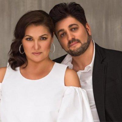 Puccini: Tosca - koncertszerű előadás