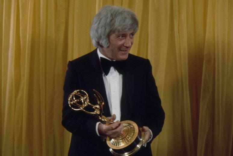 Jerry Goldsmith legjobb filmzenéi
