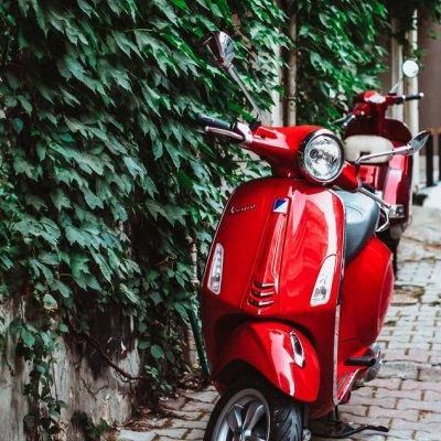 Made in Italy – katedrálisoktól a popzenéig - Eredeti olasz művek és magyar másolataik
