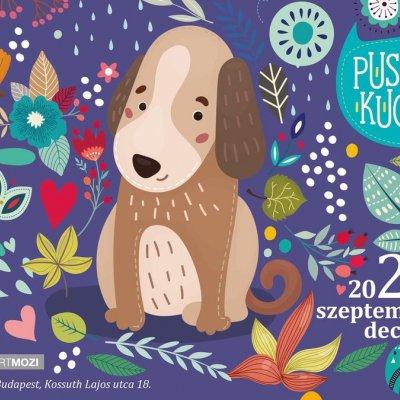 Puskin Kuckó 2021 ősz-tél