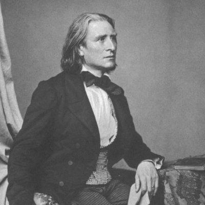 Liszt és magyar kortársainak kapcsolata Magyarország művelődéstörténetének tükrében