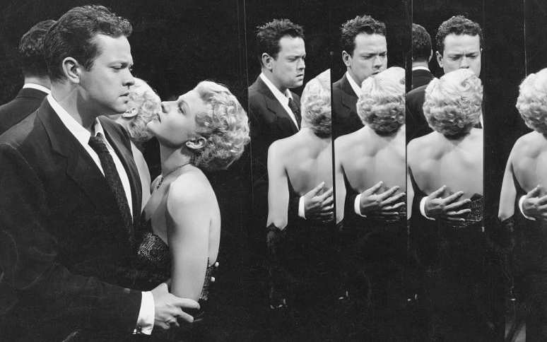 Orson Welles legnagyobb botrányai