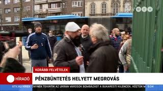 magyar ATV, online live stream élő közvetítés