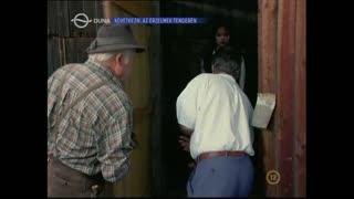 Duna TV, online live stream élő közvetítés